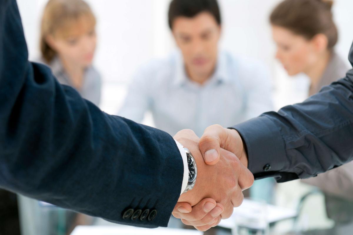 La relation entre le client et son avocat